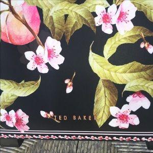 Ted Baker Bags - Ted Baker. NWOT